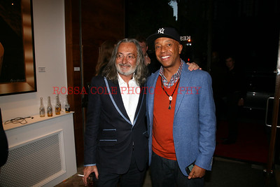 020-Marco Graviano, Russell Simmons-