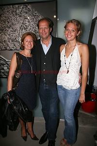 028-Michaela Keszler, Stephan Keszler, Paulina Keszler-