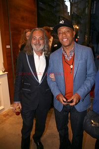 019-Marco Graviano, Russell Simmons-