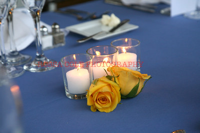 Table Setting 4