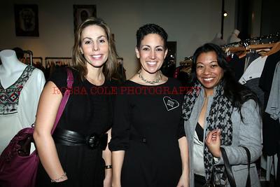 IMG_6535-Kristine Mathis, Lori Biancamano, Cynthia Wong