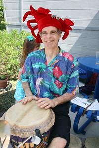 IMG_9462-Dan The Drummer