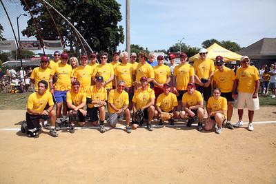 RC-073-2010 Writers Team
