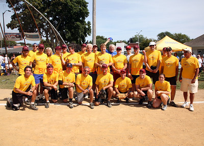 RC-078-2010 Writers Team