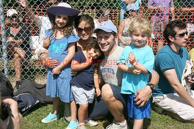 IMG_0785-Dana Klein, Mark Feurstein, Kids
