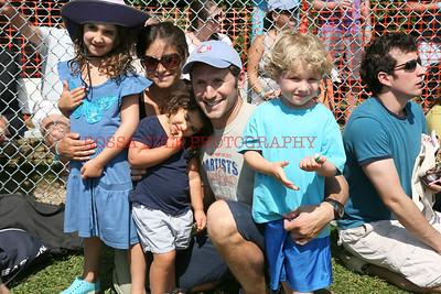 IMG_0784-Dana Klein, Mark Feurstein, Kids