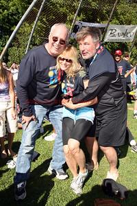 Chevy Chase, Lori Singer, Alec Baldwin  4