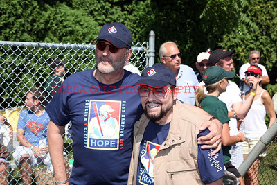 Jean Reno, James Lipton 2 copy