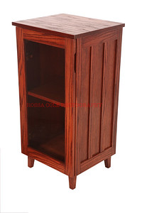 17-Record Cabinet  from Top