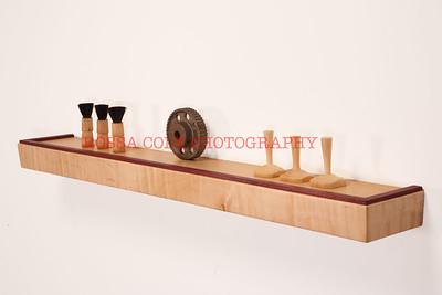 21-Shelf Side Angle 1
