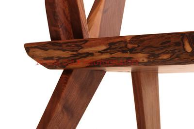 10-Chair Detail Back 1