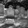 St. John's Churchyard (24) -- Saxmundham, England (September 2012)