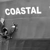 """Coastal"" Hull -- Seattle (April 2010)"