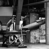 Fremont Factory Vents -- Seattle (June 2010)