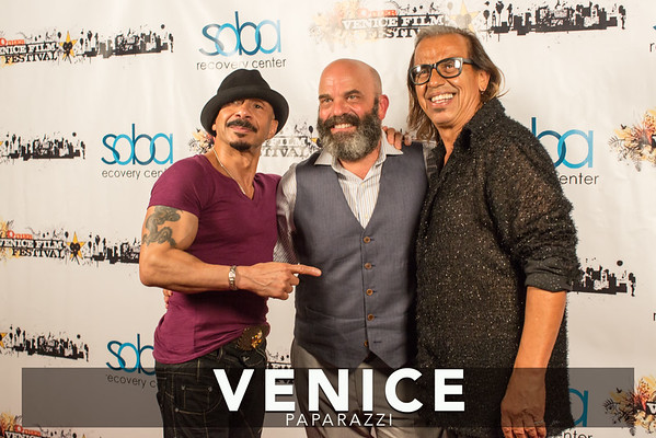 10.09.16 Other Venice Film Fest
