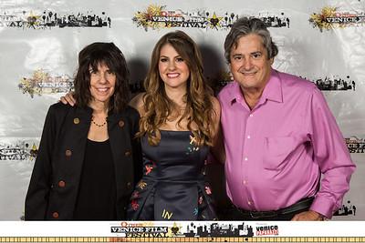 Other Venice Film Festival www.othervenicefilmfestival.com.  © www.VenicePaparazzi.com