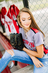 00379-©ADHPhotography2019--KoriUerling--Senior--July31