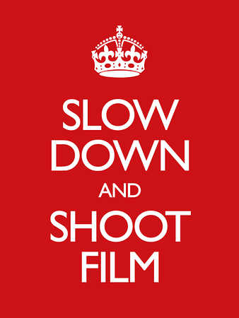 Promo-Web-Slow-Down-Shoot-Film-600x800