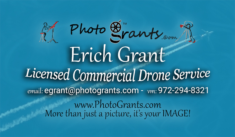 PhotoGrants_DRONE_BusinessCard__June_2019