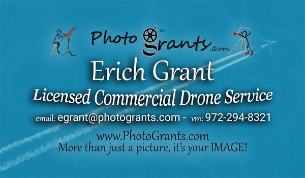 PhotoGrants_DRONE_BusinessCard__June_2019