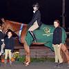 LIZ_4728_deby winner Mary Miller and Alezon4