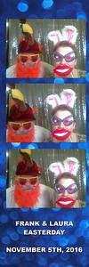 ADH_EasterdayWeddingPhotobooth016 (17)