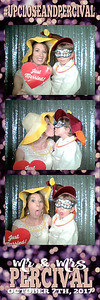 ADH_PercivalWeddingPhotobooth2017 (12)