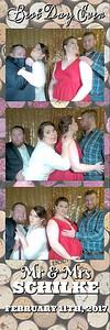Schilke Wedding 2017 (41)