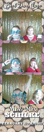 Schilke Wedding 2017 (8)