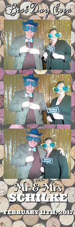 Schilke Wedding 2017 (29)