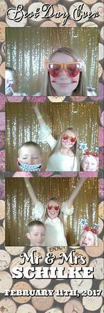 Schilke Wedding 2017 (21)