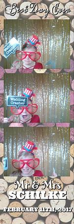 Schilke Wedding 2017 (3)