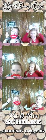 Schilke Wedding 2017 (5)