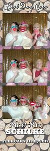 Schilke Wedding 2017 (44)