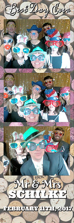 Schilke Wedding 2017 (30)