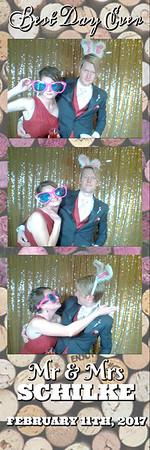 Schilke Wedding 2017 (36)