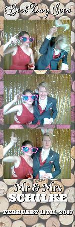 Schilke Wedding 2017 (35)