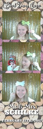 Schilke Wedding 2017 (25)