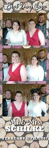Schilke Wedding 2017 (40)