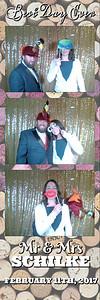 Schilke Wedding 2017 (34)