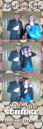 Schilke Wedding 2017 (16)