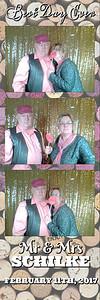 Schilke Wedding 2017 (37)