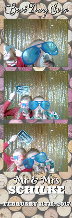 Schilke Wedding 2017 (4)