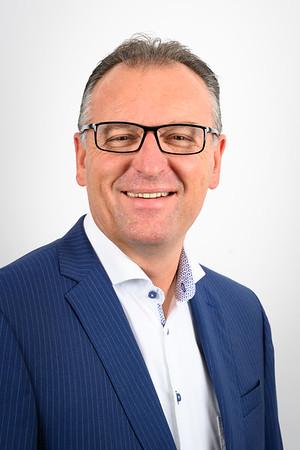 Richard van Ruiten