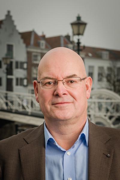 Chris Simons (1)