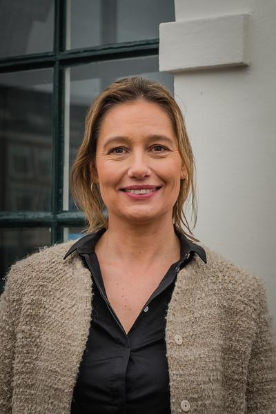 Sabine Bierens (6)