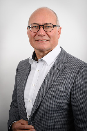 René Commandeur