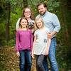 The Zimmermans-2