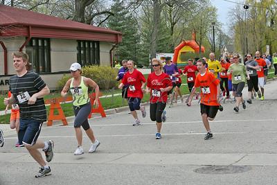 00 Race Start_6703