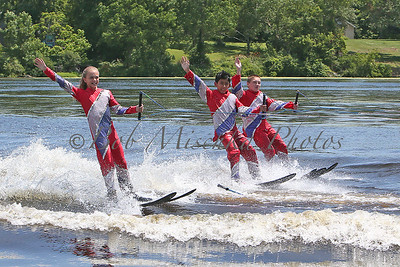 Minneiska Waterski Show_0244